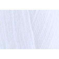 Big Value 3ply 1 White