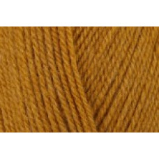 Big Value 4ply 3299 Saffron