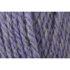Big Value Poplar Chunky 4346 Sweet Lavender