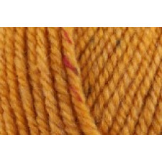 Fashion Aran 3058 Mustard