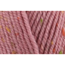 Fashion Aran 3059 Pink