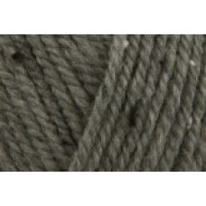 Fashion Aran 314 Graphite