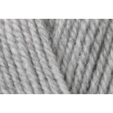 Fashion Aran 3209 Silver