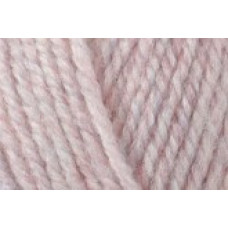 Fashion Aran 3210 Pearl