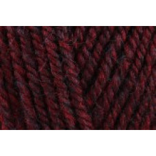 Fashion Aran 3503 Redcurrant