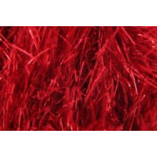 Tinsel Chunky 215 Claret