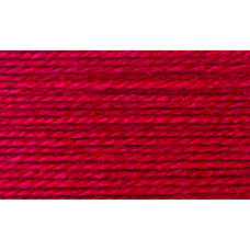 Special Aran with Wool 3266 Scarlet