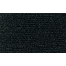 Special Aran with Wool 3371 Black