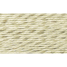 Special Aran with Wool 3350 Peat