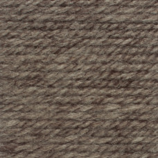 Special Aran with Wool 3392 Tawny
