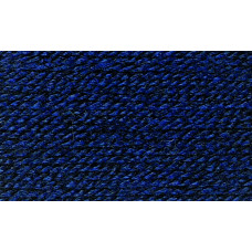 Special 4ply 1011 Midnight