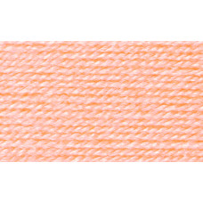 Special DK 1026 Apricot