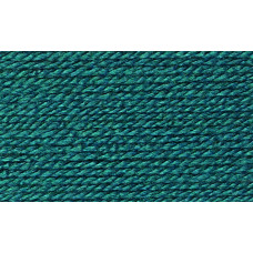 Special Chunky 1062 Teal