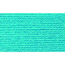 Special DK 1068 Turquoise