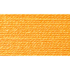 Special Chunky 1081 Saffron