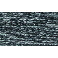 Special DK 1128 Charcoal