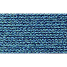 Special 4ply 1302 Denim