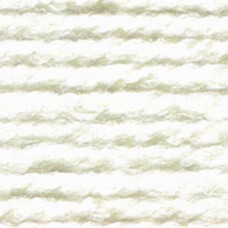 Special for Babies Aran 1001 White