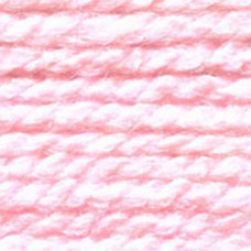 Special for Babies Aran 1230 Baby Pink