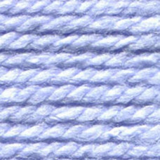 Special for Babies Aran 1232 Baby Blue