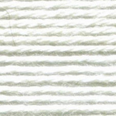Special for Babies 4ply 1001 White