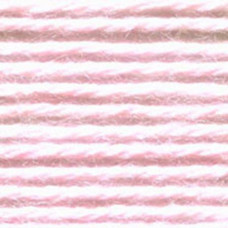 Special for Babies 4ply 1230 Baby Pink