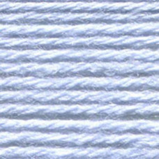 Special for Babies 4ply 1232 Baby Blue