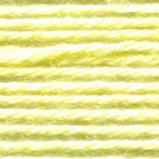 Special for Babies 4ply 1233 Baby Lemon