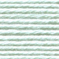 Special for Babies 4ply 1234 Baby Mint