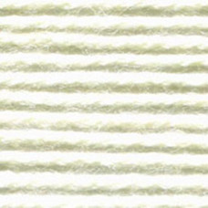 Special for Babies 4ply 1245 Cream
